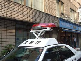 Прикрепленное изображение: Japan_police_transformer.jpg