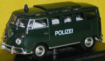 Прикрепленное изображение: VW_T1_Samba_PB140083.JPG