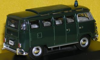 Прикрепленное изображение: VW_T1_Samba_PB140086.JPG