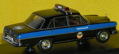 Прикрепленное изображение: Mercedes_W108_PC140086.JPG