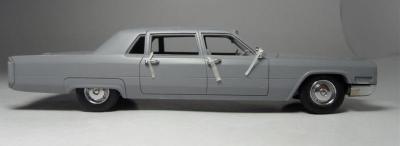 Прикрепленное изображение: __66_Cadillac_Series_75_Limousine.jpg