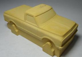 Прикрепленное изображение: Chevrolet_C10.jpg