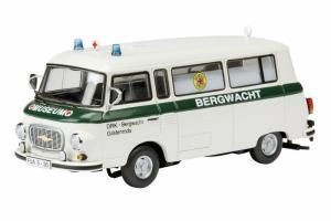 Прикрепленное изображение: Barkas_B_1000_Bus_Bergwacht_1.jpg