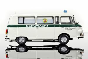 Прикрепленное изображение: Barkas_B_1000_Bus_Bergwacht_2.jpg
