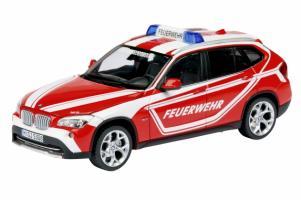 Прикрепленное изображение: BMW_X1_Feuerwehr.jpg