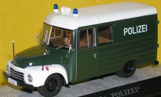 Прикрепленное изображение: Opel_Blitz_1_75_Kastenwagen_P2240147.JPG