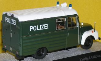 Прикрепленное изображение: Opel_Blitz_1_75_Kastenwagen_P2240149.JPG