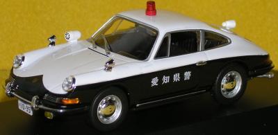 Прикрепленное изображение: Porsche_912_Aichi_Police_1.JPG