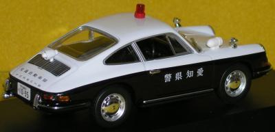 Прикрепленное изображение: Porsche_912_Aichi_Police_2.JPG