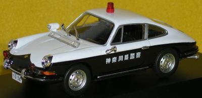 Прикрепленное изображение: Porsche_912_Kanagawa_Police_1.JPG