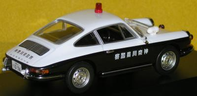 Прикрепленное изображение: Porsche_912_Kanagawa_Police_2.JPG