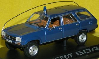 Прикрепленное изображение: Peugeot_504_Dangel_P2280147.JPG