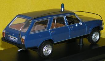 Прикрепленное изображение: Peugeot_504_Dangel_P2280148.JPG