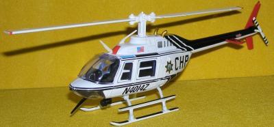 Прикрепленное изображение: Bell_Jet_Ranger_P3030147.JPG