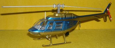 Прикрепленное изображение: Bell_Jet_Ranger_psp_P3030147.JPG