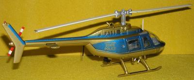 Прикрепленное изображение: Bell_Jet_Ranger_psp_P3030148.JPG