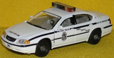 Прикрепленное изображение: Chevrolet_Impala_P4040146.JPG
