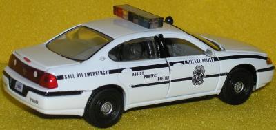 Прикрепленное изображение: Chevrolet_Impala_P4040149.JPG