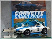 Прикрепленное изображение: corvette_sport_____.jpg