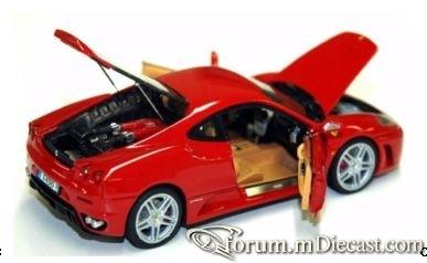 Ferrari F430 2005 MR.jpg