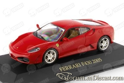 Ferrari F430 2005 Ixo.jpg