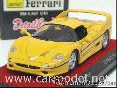 Ferrari F50 1995 Detail Cars.jpg