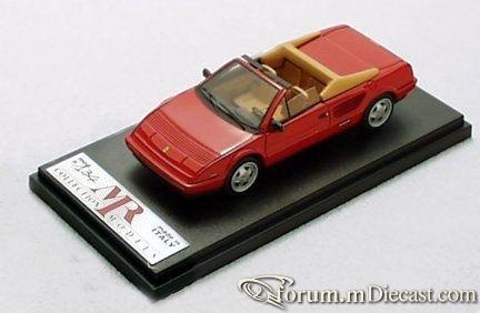 Ferrari Mondial T Spyder MR.jpg