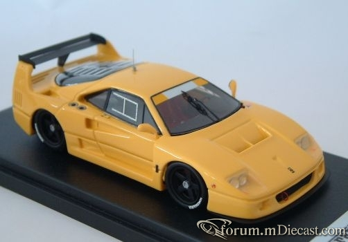 Ferrari F40 Prototype 1994.jpg