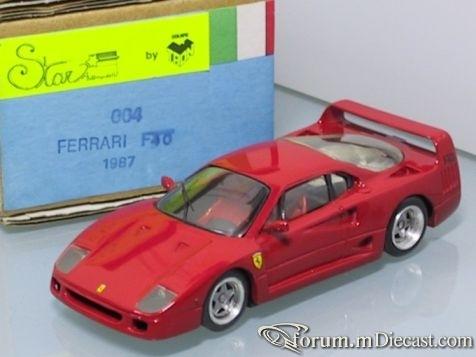 Ferrari F40 1987 Tron.jpg