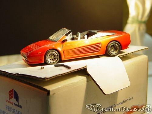 Ferrari Mondial Zender 1987 Styling.jpg