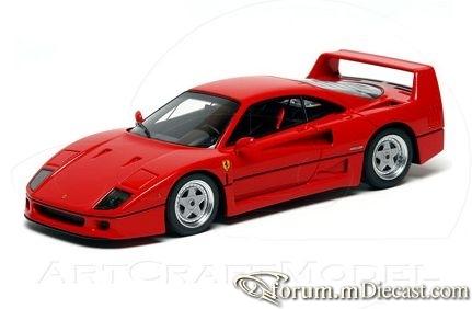 Ferrari F40 1988 Make-Up.jpg