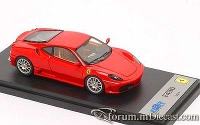 Ferrari F430 2004 BBR.jpg