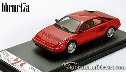 Ferrari Mondial T Coupe MR.jpg