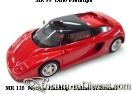 Ferrari Mythos Pininfarina MR.jpg