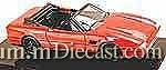 Ferrari Scaglietti 1987 ABC Brianza.jpg