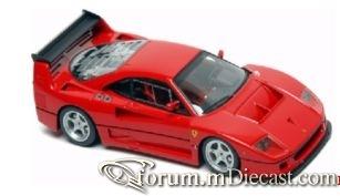 Ferrari F40 1987 Looksmart.jpg