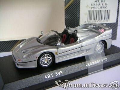 Ferrari F50 1995 Spyder Detail Cars.jpg