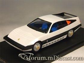Ferrari Studio CR25 Pininfarina 1974 Ilario.jpg