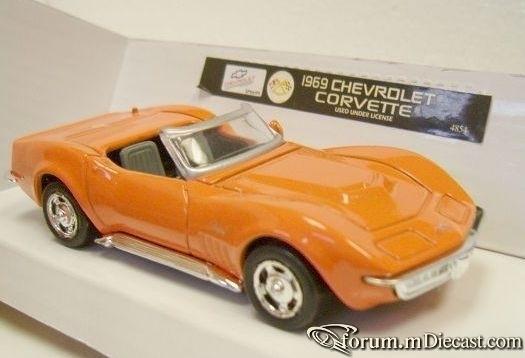 Chevrolet Corsa 4d Rialto.jpg