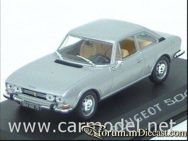 Peugeot 504 Coupe 1969 Norev.jpg