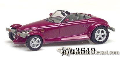 Plymouth Prowler Jouef Evolution.jpg
