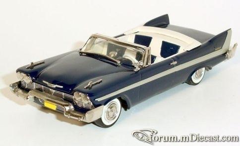 Plymouth Belvedere Cabrio-1.jpg