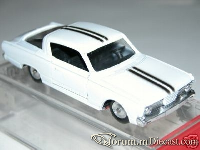 Plymouth Barracuda Cragstan.jpg