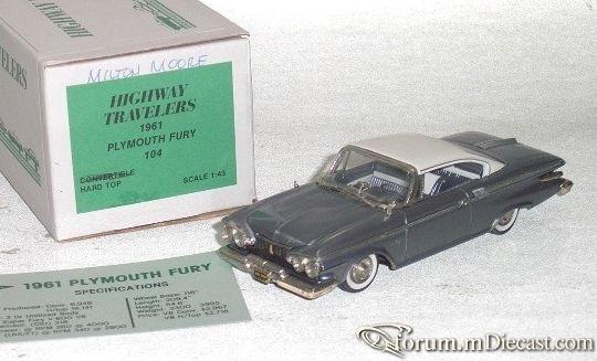 Plymouth Fury 1961 Hardtop HighwayTravelers.jpg