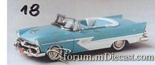 Plymouth Belvedere Cabrio.jpg