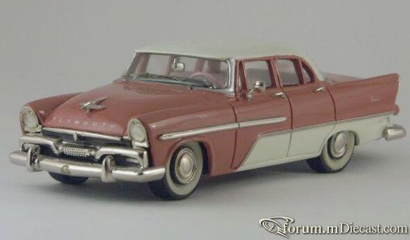 Plymouth Savoy.jpg