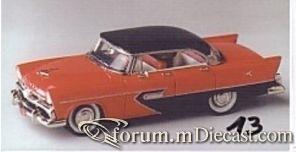 Plymouth Belvedere 4d.jpg