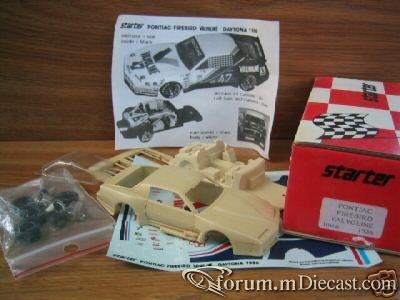 Pontiac Firebird 1986 Coupe Starter.jpg