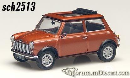 Mini Cooper I Schuco.jpg