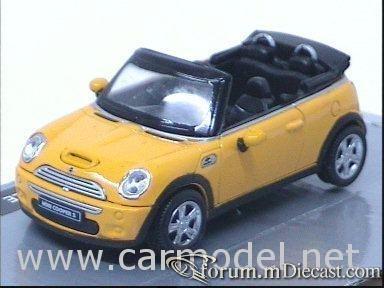 Mini Cooper Cabrio 2004 New Ray.jpg
